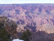 grandcanyon_wallpaperdavecom